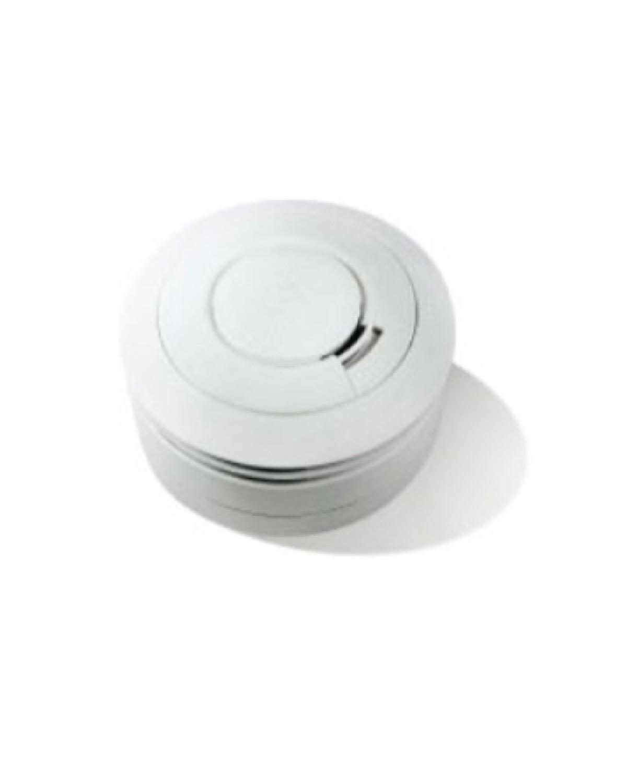 5 x rauchmelder ei electronics ei650 mit 10 jahre lithiumbatterie neu ebay. Black Bedroom Furniture Sets. Home Design Ideas